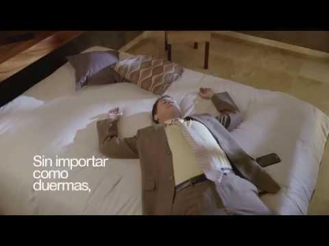 Mobilia nicaragua camas y salas expobodas doovi for Mobilia 9 6