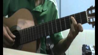 GARİP (Film müziği)