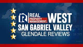 RPM West San Gabriel Valley Glendale Reviews | (888) 730-4776