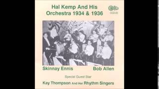 Hal Kemp - I Don