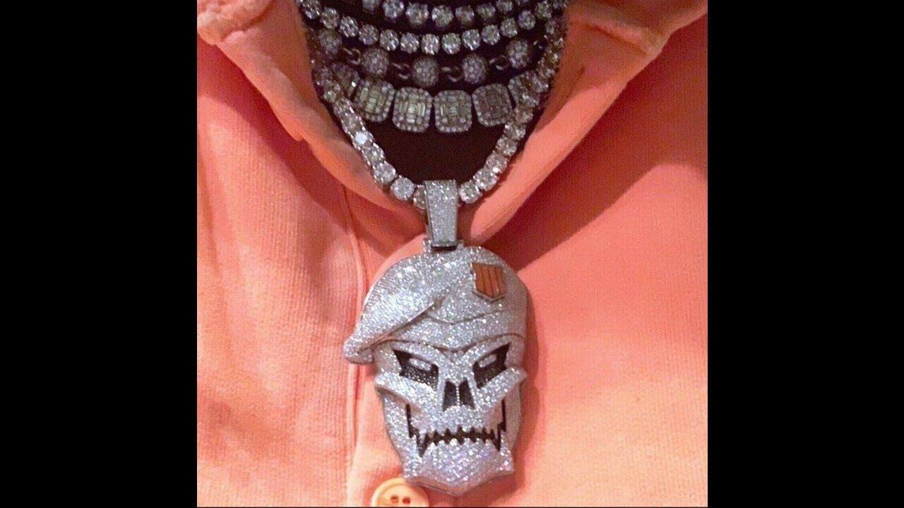 "[FREE] Lil Pump x Ronny J Type Beat - ""Boss"" (prod. Jack Marlow)"
