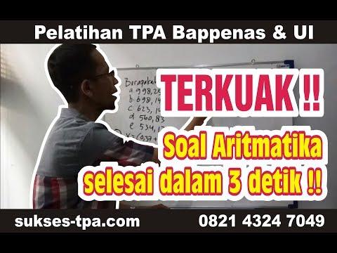 tips-mengerjakan-soal-tpa-aritmatika-mudah-!-|-sukses-tpa.com-|-wa-0821-4324-7049