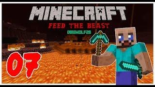 Download Minecraft Ftb Pack Videos Dcyoutube - Minecraft ftb ultimate server erstellen