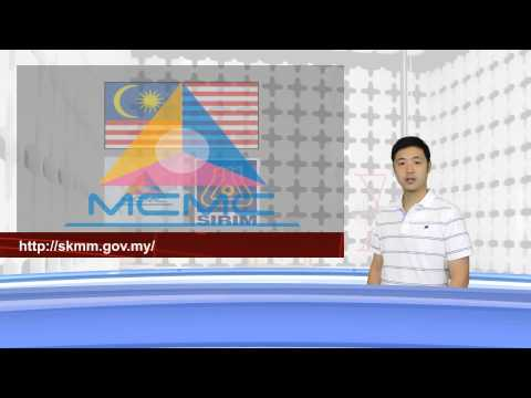 SIEMIC News - Malaysia Introduces Self-Labeling Program for Wireless & Telecom Products