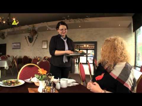 Kuchenne Rewolucje Sezon 2 Youtube