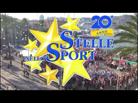 GIUSEPPE ARGIOLAS ltmchannel 1 punt lezioni di calciobalilla from YouTube · Duration:  1 minutes 41 seconds