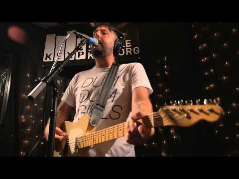 The Fresh & Onlys - Full Performance (Live on KEXP)