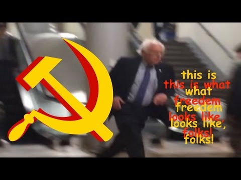 you reposted in the wrong socialist state