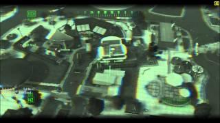 [+100] nuketown demolition | pdw | black ops 2 | SynKro WiiiiiZ