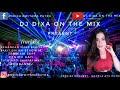 Dj Kenangan Masa Kecilku Vs Korbanmu | Req : Nadela Ayu Putri |  Mixed By Dj Dixa On The Mix