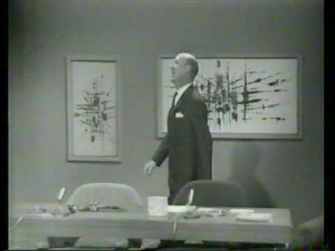 Hylands hörna - intro 1962