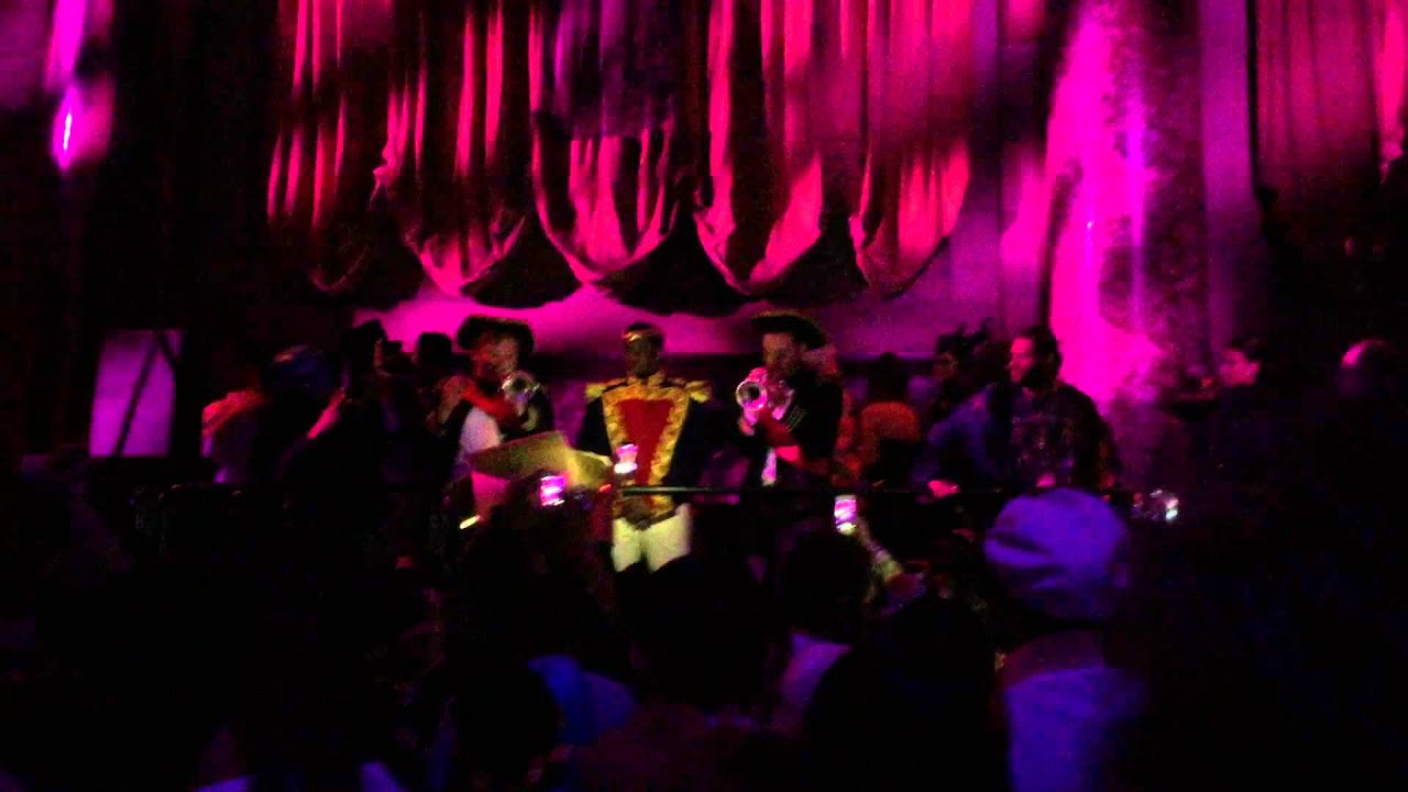 p diddy marco carolas music on halloween cipriani 42nd st 103114