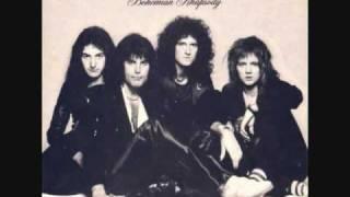 8 bit queen bohemian rhapsody