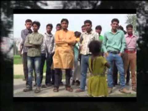 Nitish Kumar Sadi Part 3