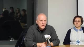 Δήμος Τρίπολης: Αναζήτηση χώρου για δημιουργία ΚΔΑΠ για ΑΜΕΑ