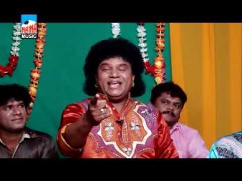 Suruch Aahe Walowal | Raju Bagul (Rajababu)  | Bhim Budha Vicharancha Samna No. 1