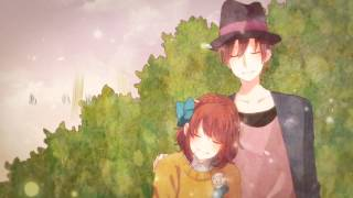 Nico: http://www.nicovideo.jp/watch/sm23458353 □作詞:荒木とよひさ ...