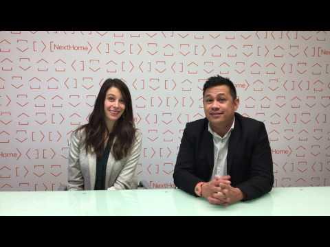 NextHome Company Update
