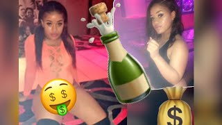 Bottle Girl / Bottle Services | What You Want To Know !