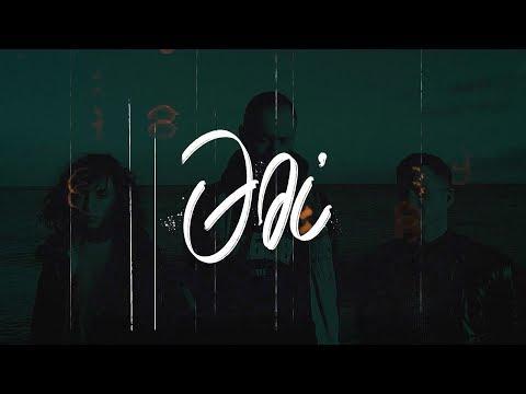 Иные #1: Группа Эдi — душа крымской альтернативы | Origami
