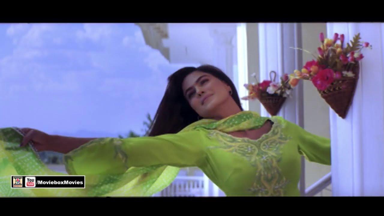 Download MOHABBATAN SACHIYAN (TITLE SONG) - FILM MOHABBATAN SACHIYAN