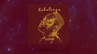 Kekelingo - Akekho (Official Audio)