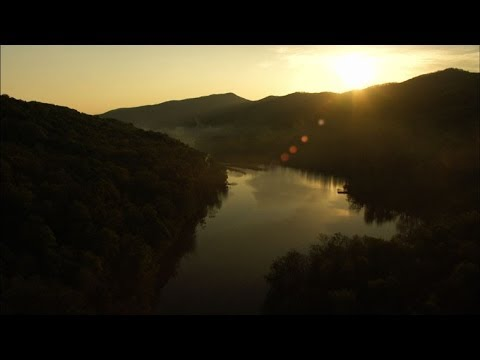 AYT in Isolation: Lyn GardnerKaynak: YouTube · Süre: 37 dakika54 saniye