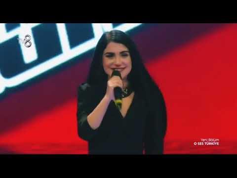 Volkan Koşar feat. Kıraç - Prenses