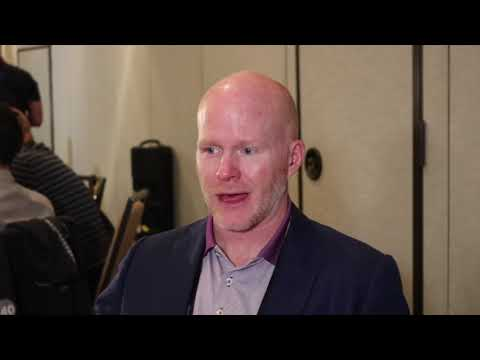 Full interview with Bills HC Sean McDermott at the NFL Owners Meeting in Arizona