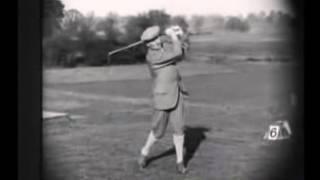 Popular Videos - Harry Vardon
