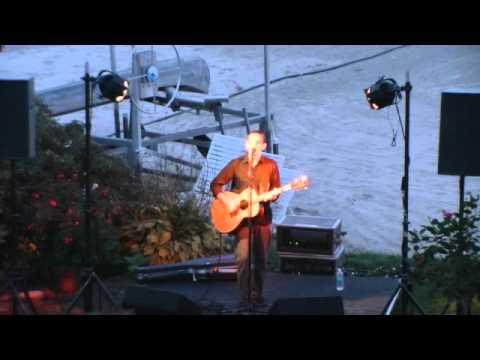Glen Phillips-