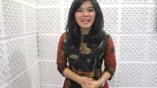 Video Merry Riana untuk my idiot brother download MP3, 3GP, MP4, WEBM, AVI, FLV Oktober 2018