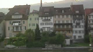 SWISSVIEW - ZG, Zug 2|2