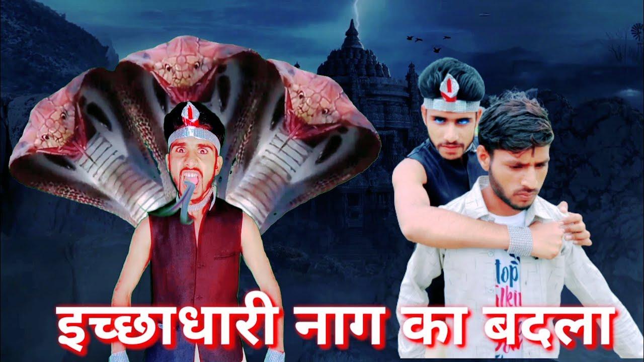 Download Zindagi Main Tujhi Pe Lutaunga   Udit Narayan, Alka Yagnik   Jaani Dushman 2002 Songs   Arman Kohli