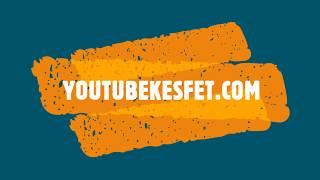 youtubekesfet.com Tanıtımı ve amaçı