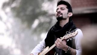 Gujra Way by Akhyar Ghani | New Generation Records