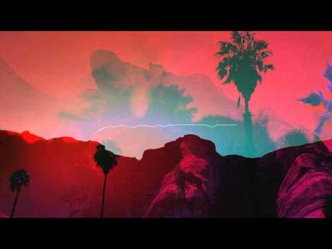 Pink Slip (ft. Rahn Harper) - PCB
