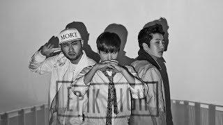 Epik High has left YG Entertainment