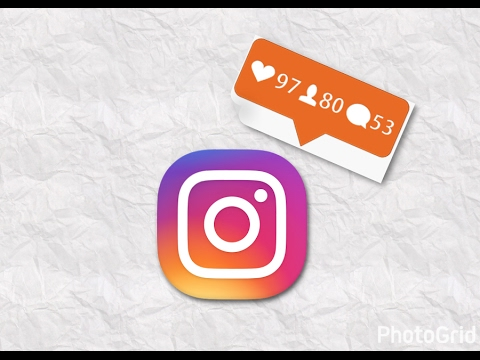how to hack instagram for followers no download