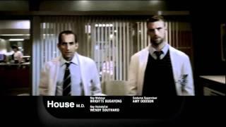 Доктор Хаус сезон 8 эпизод 7.avi