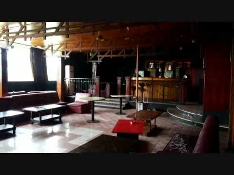 Korem Tutup Tempat Hiburan Malam  Wijaya Kusuma