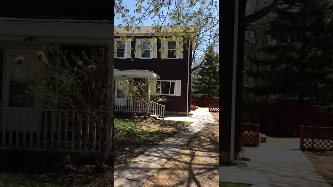 1692 west 3rd For Rent 2020