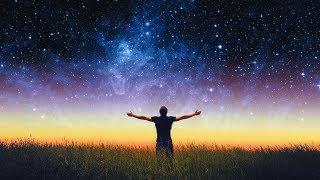 What Is Spirituality? - A No-Bullshit Intro To Spirituality