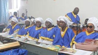 ccc comforter parish choir august 9 2015