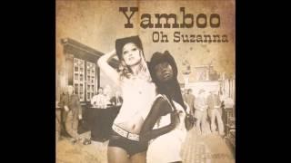 Yamboo: Oh Suzanna (C-Base Mix)