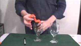 Как играть Пушистик Байла Волшебный червячок magic worm пушистик байла купить