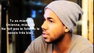 Romeo Santos - Eres mía (Traduction)