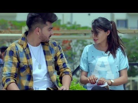 Naina Re {Female Cover } Song | Dangerous Ishhq | WhatsApp Status Video