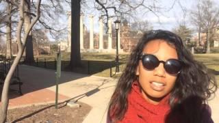 Missouri students react to Melissa Click's firing