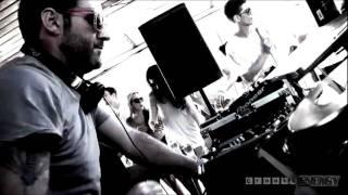 Viva Music Boat Cruise - Steve Lawler (Toronto)